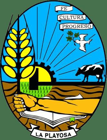 Municipalidad de La Playosa