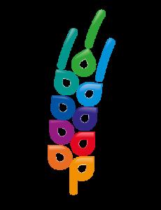 Logo de la Gestión
